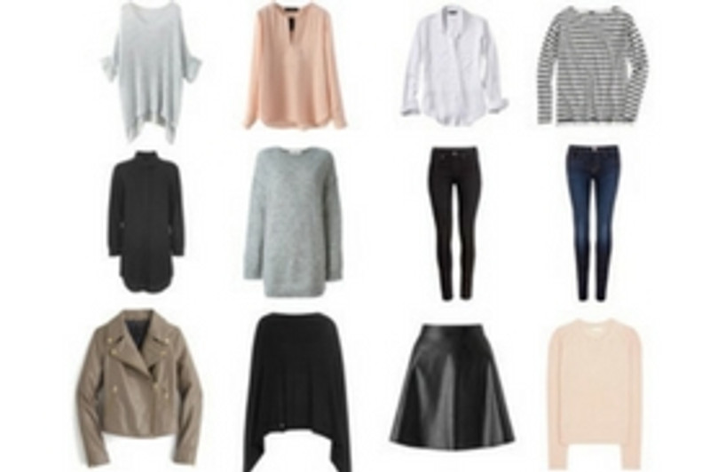 What To Wear During  Trans-Seasonal Weather