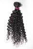 Brazilian Deep Wave 4 Bundles