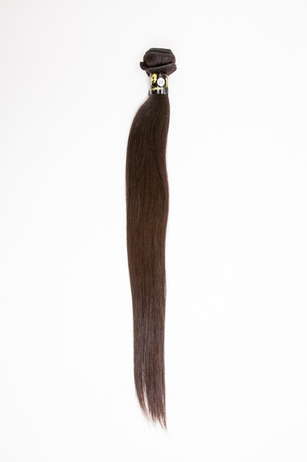 Eurasian Straight 4 Bundle