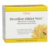 GiGi Brazilian Bikini Microwave Wax Kit