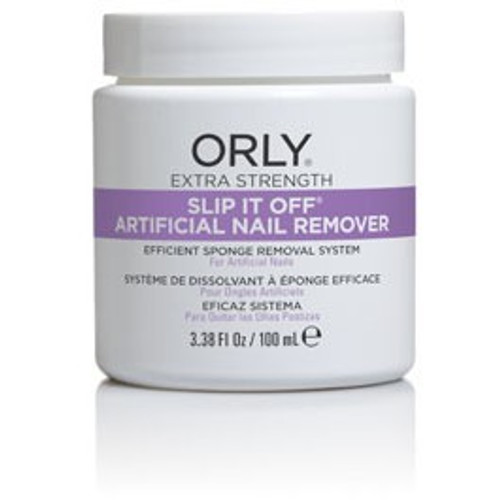 Orly Slip it Off