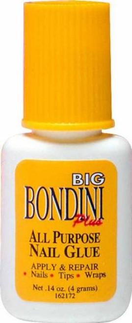 Bondini All Purpose Nail Glue