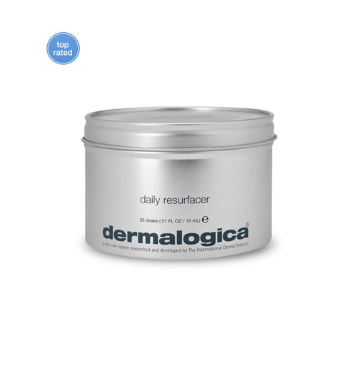 dermalogica Daily Resfacer
