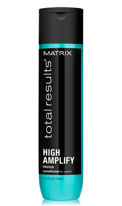 TR High Amplify Conditioner