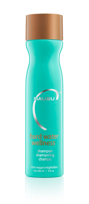 Malibu C Hard Water Wellness Shampoo