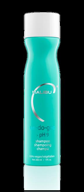 Malibu C Un-Do-Goo Shampoo