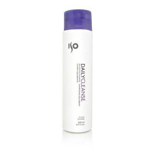 ISO Daily Cleanse Shampoo