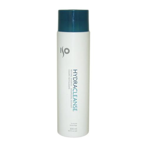 ISO Hydra Cleanse Moisturizing Shampoo