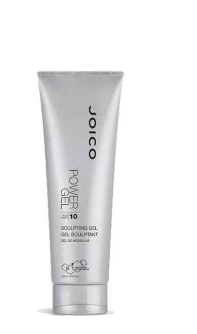 Joico PowerGel Sculpting Gel
