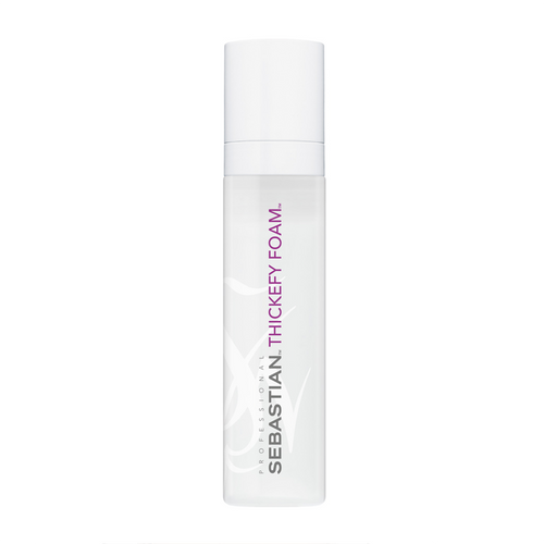 Sebastian Thickify Volumizing Foam