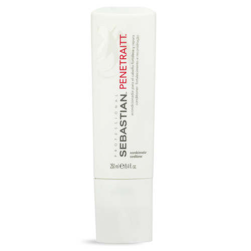 Sebastian Penetraitt Strengthening Conditioner