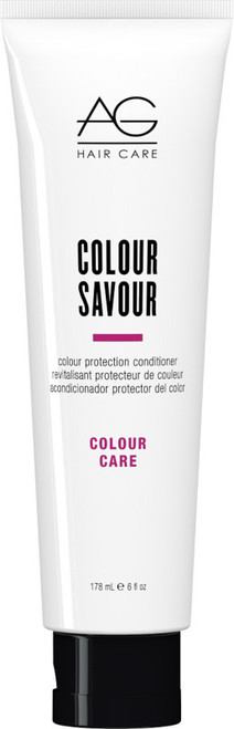 AG Colour Care Colour Savior Sulfate Free Conditioner