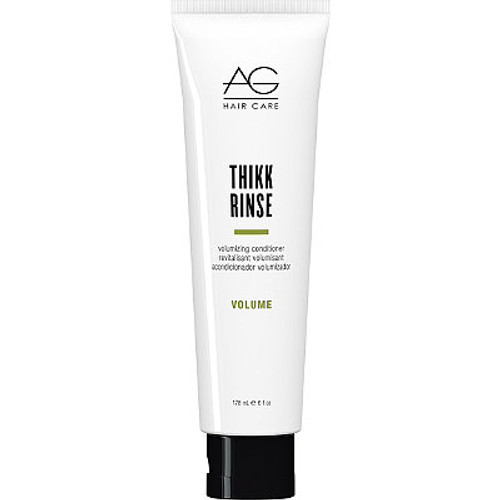 AG Volume Thikk Rinse Volumizing Conditioner