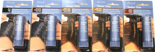 Roux 'Tween Time Instant Root Touch-up Concealer