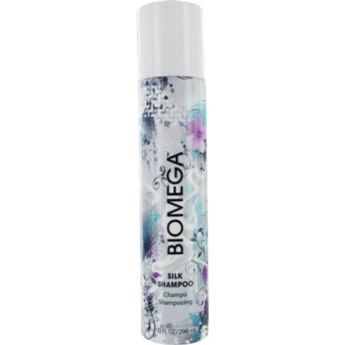 Aquage Biomega Sulfate-Free Silk Shampoo