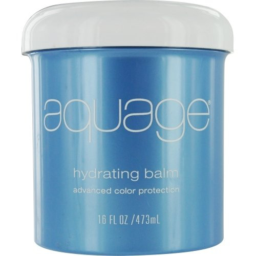 Aquage Hydrating Balm