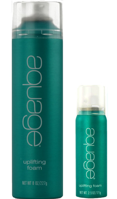Aquage Uplifting Foam