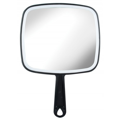 HairWare Full Vue Mirror