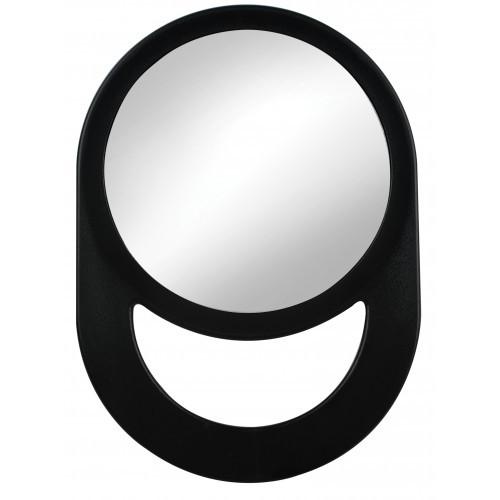 HairWare Oval Salon Studio Mirror