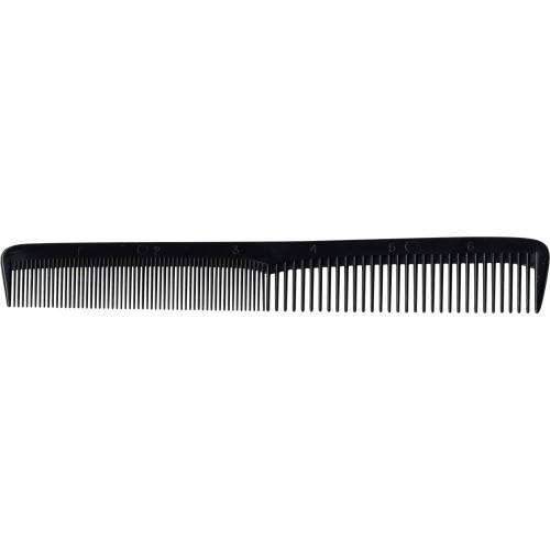 HairWare Durable Styling Comb
