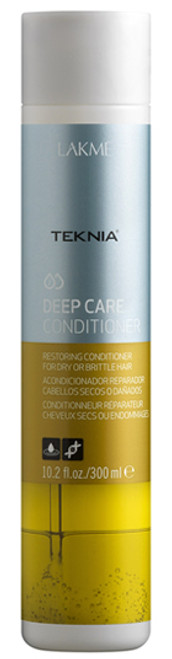 Lakme Teknia Deep Care Restoring Conditioner