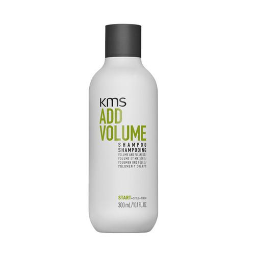 KMS Add Volume Shampoo