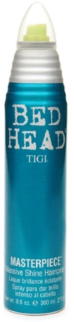 TIGI Bead Head Masterpiece Massive Shine Hairspray