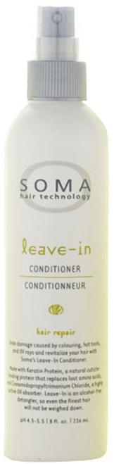 Soma Leave-In Conditioner