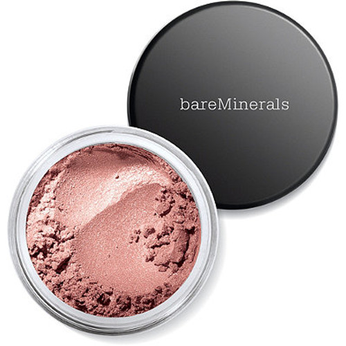bareMinerals Rose Radiance