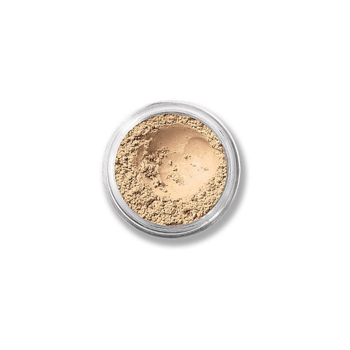 bareMinerals Well Rested Eye Brightener Broad Spectrum SPF 20