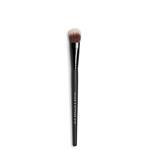 bareMinerals Shade & Diffuse Eye Brush