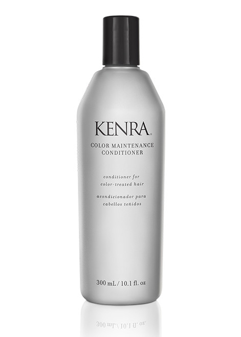 Kenra Color Maintenance Conditioner