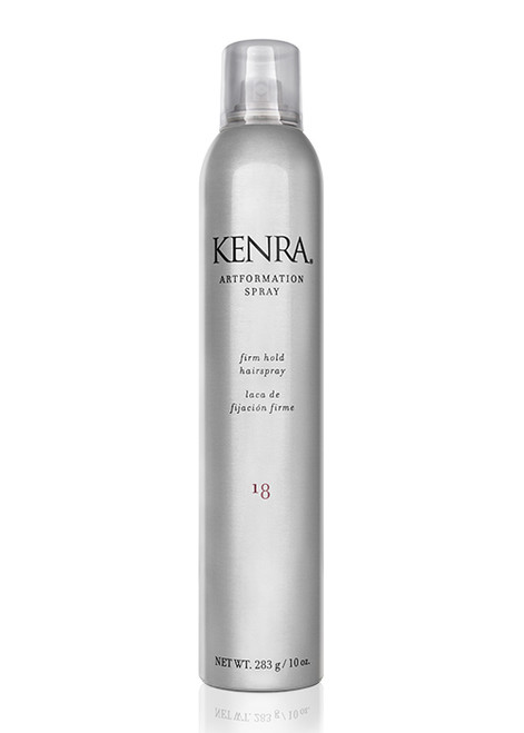 Kenra Artformation Spray 18