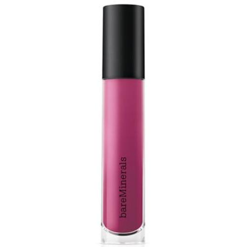 bareMinerals Statement Lip Matte Liquid Lipgloss
