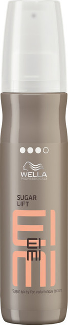 Wella EIMI Sugar Lift Spray for Voluminous Texture