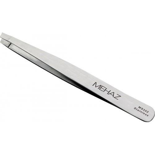 Mehaz Straight Tweezer - 352