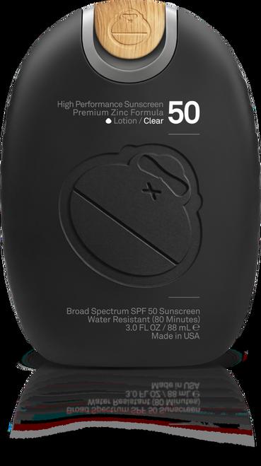 Sun Bum Signature SPF 50 Sunscreen - 3oz