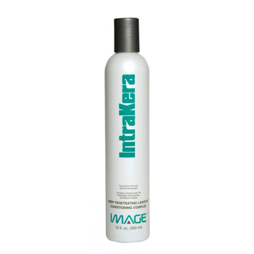 Image IntraKera Leave-In Conditioner