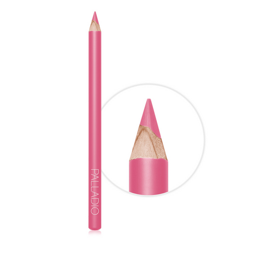 Palladio Lip Pencil