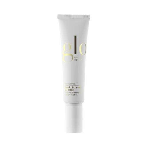gloTherapeutics Gentle Enzyme Exfoliant