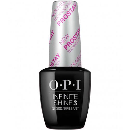OPI Infinite Shine ProStay Gloss Top Coat