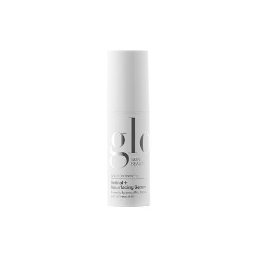 Glo Skin Beauty Retinol + Resurfacing Serum