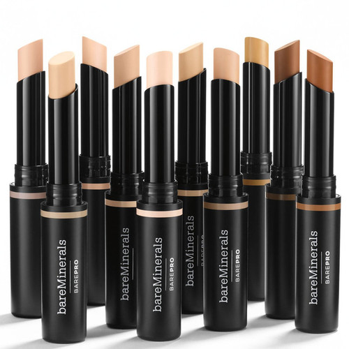 bareMinerals BarePro 16 Hour Full Coverage Concealer