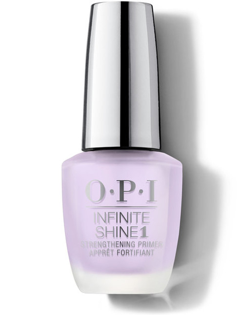 OPI Infinite Shine Strengthening Primer