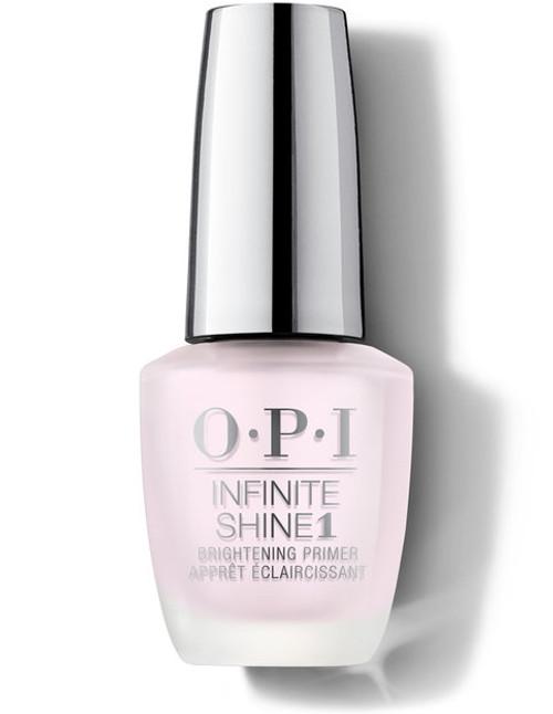 OPI Infinite Shine Brightening Primer