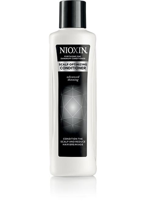 Nioxin Scalp Optimizing Conditioner
