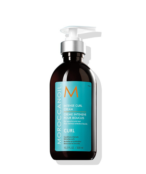 Moroccan Oil Intense Curl Cream