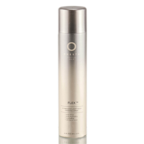 Onesta Light Hold Finishing Spray