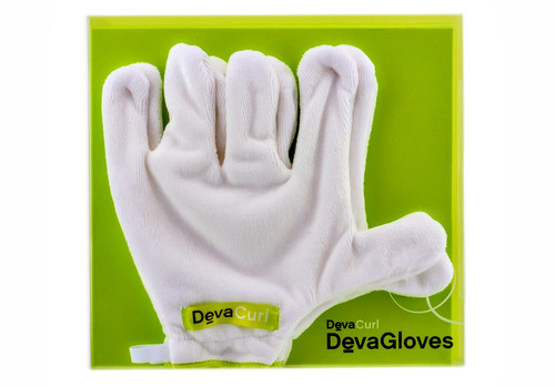 DevaCurl Deva Gloves 1 Pair