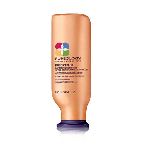 Pureology Precious Oil Softening Condition